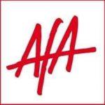 Logo: AfA Waldeck-Frankenberg